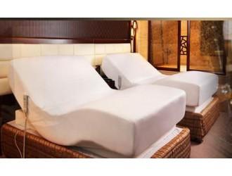 """酒店智能床垫 让顾客享受5类""""特殊服务"""""""