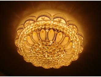 酒店水晶灯如何采购